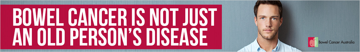 N2Y not just an old persons disease