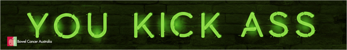 1152x168 BCA Banner Ad You Kick Ass