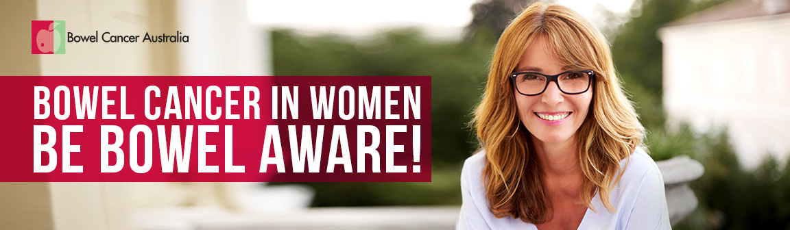 1152x336 website header Be Bowel Aware Women
