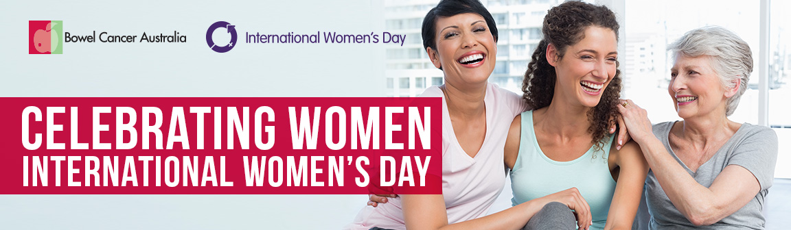 1152x336 website header Celebrating Women 2