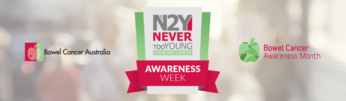 N2Y Awareness Week 2018