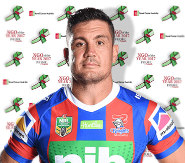 Chris Heighington:::Ambassador