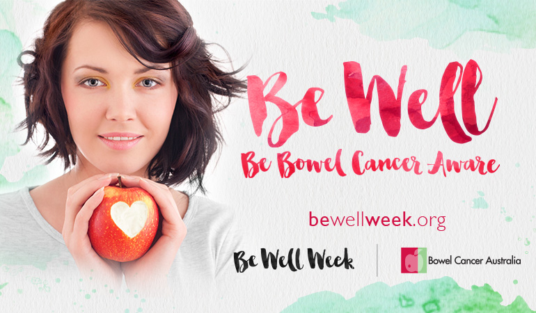 770x450-website-banner-Be-Well-Week