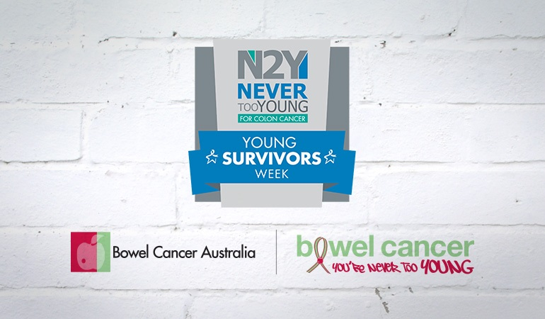 Young Survivors Week