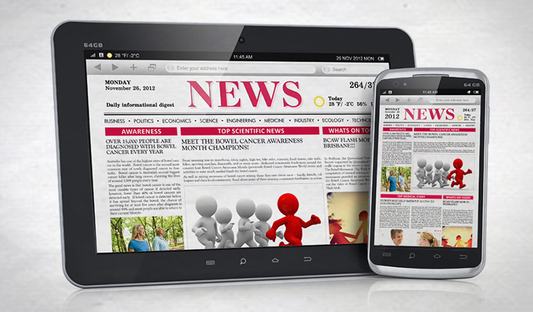 About Bowel Cancer Media-and-Resources-Latest-News 770