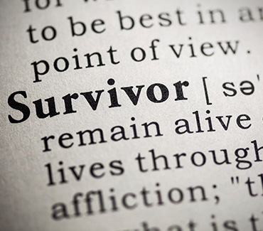 Survivorship Care Plan:::During & After Treatment