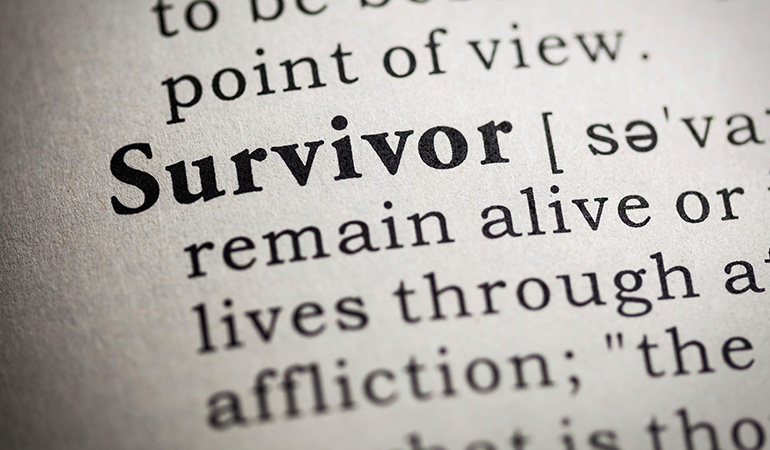 About Bowel Cancer Survivorship-Care-Plan 770new