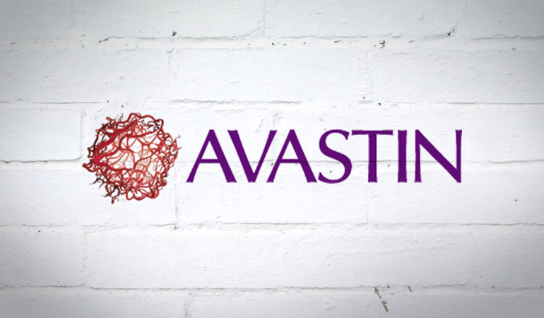 About Bowel Cancer Targeted-Therapies-Avastin-770