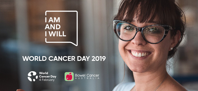 BCA News 665 World Cancer Day