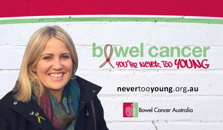 BCA0121 Youre Never Too Young 770x450 BCA Banner Hollie