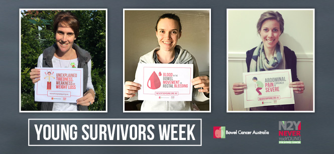 BCA0221 Young Survivors Week 2017 665x308 Banner Banner Supporters 1