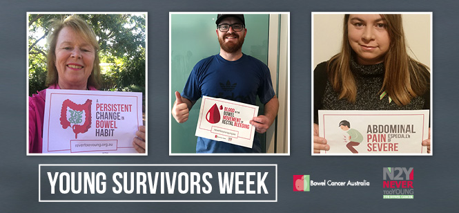 BCA0221 Young Survivors Week 2017 665x308 Banner Banner Supporters 2