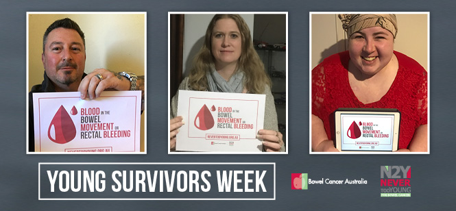 BCA0221 Young Survivors Week 2017 665x308 Banner Banner Supporters 4
