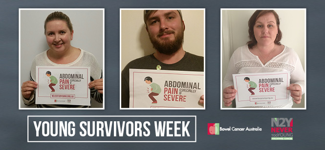 BCA0221 Young Survivors Week 2017 665x308 Banner Banner Supporters 5