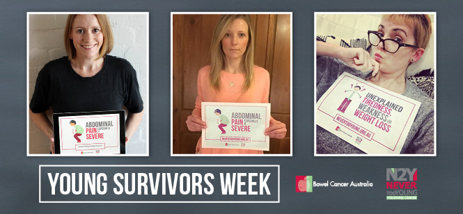 BCA0221 Young Survivors Week 2017 665x308 Banner Banner Supporters 6
