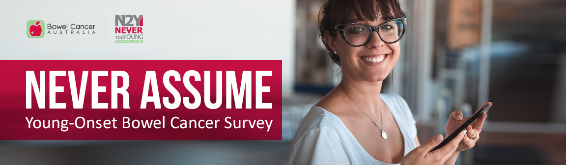 BCA0279 NTY 2019 Web Header Survey