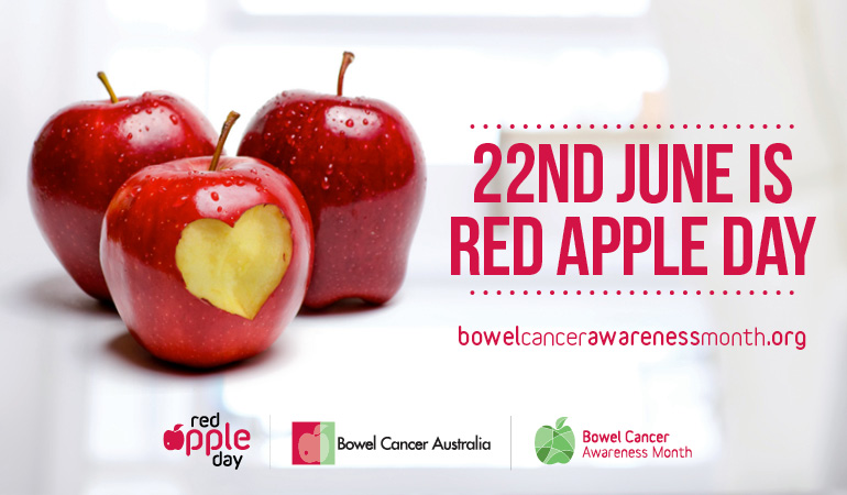 BCAM 2016 Banner RedAppleDay 770