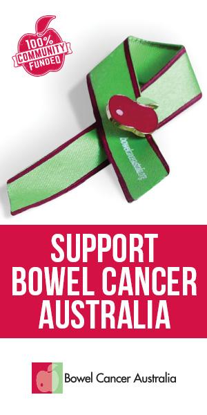 Swell Inspirational Informative Bowel Cancer Stories Ibusinesslaw Wood Chair Design Ideas Ibusinesslaworg