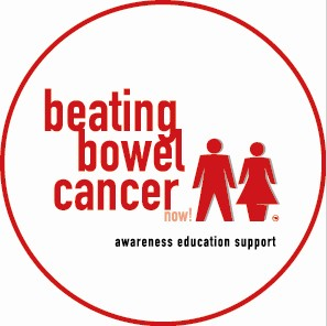 BeatingBowelCancer1
