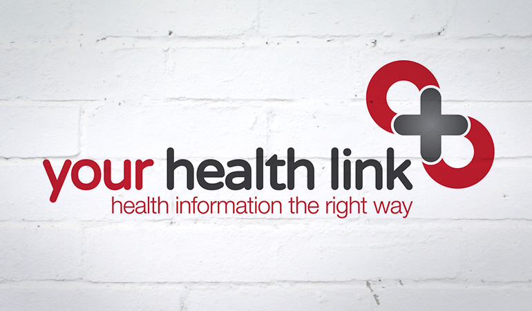 Bowel Cancer Australia 770x450 Your Health Link