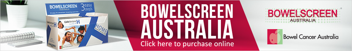 Bowel Cancer Screening Test Kit - Reducing Your Risk
