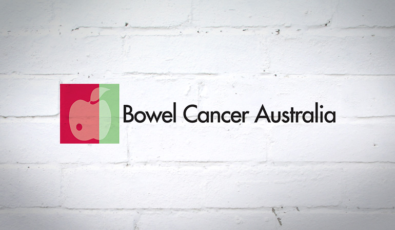 Bowel Cancer Australia About-Us-770new
