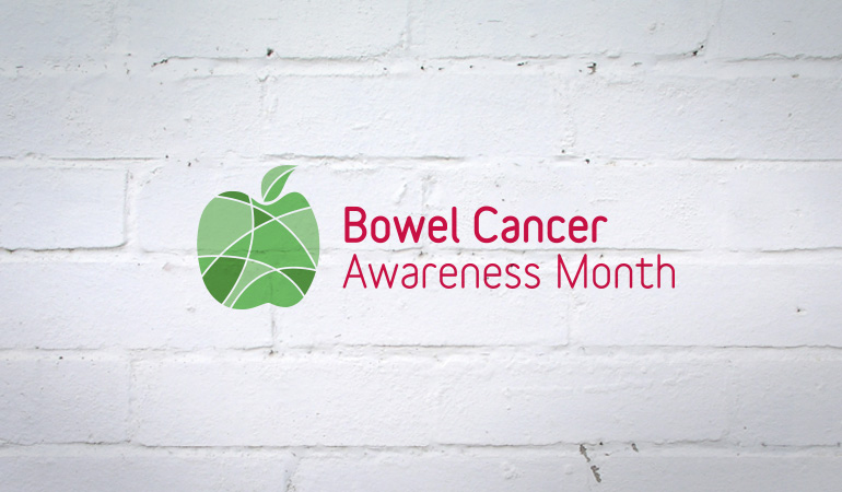 Bowel Cancer Australia Awareness Bowel Cancer Awareness Month 770