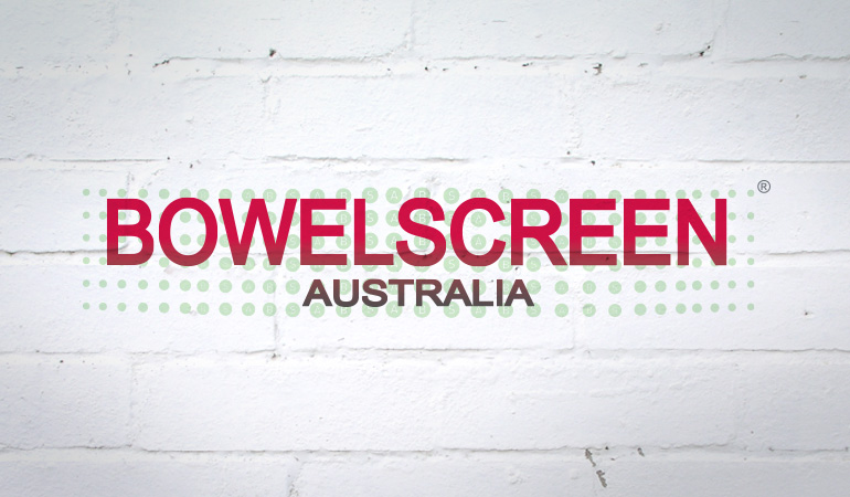 Bowel Cancer Australia Education Community Screening 770new