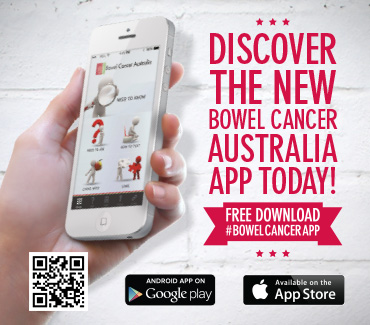 Bowel Cancer Australia Home-Page App 370