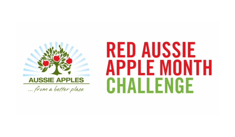 Bowel Cancer Australia How You Can Help RedAussieApple770