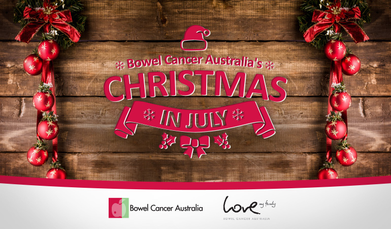 Bowel Cancer Australia How you Can Help Christmas-In-July 770