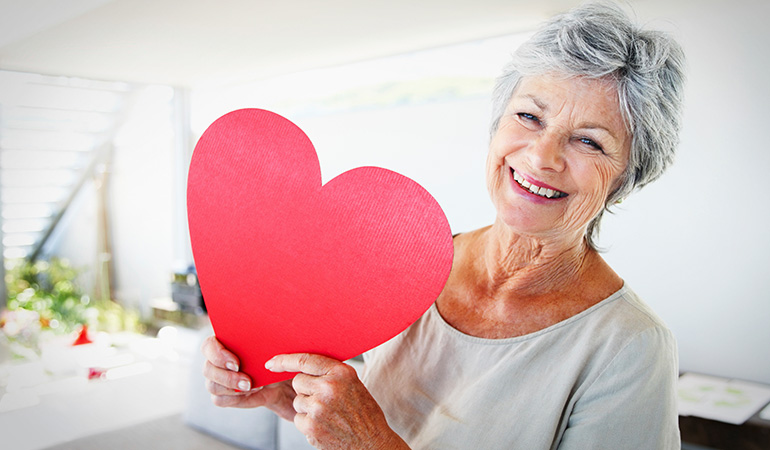 Bowel Cancer Australia How you Can Help In-Celebration-Valentines-Day 770new