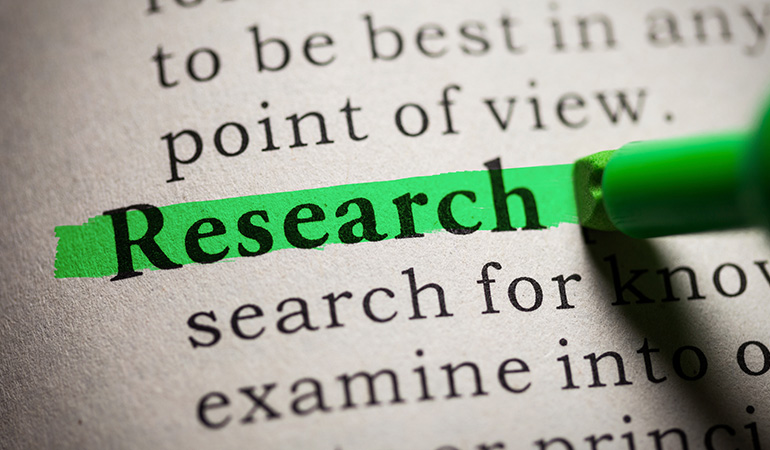 Bowel Cancer Australia Research-Research-Foundation 770new