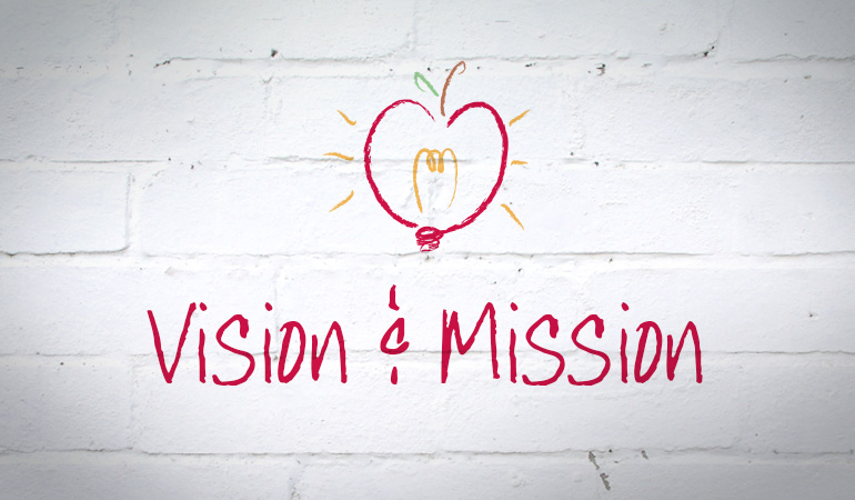 Bowel Cancer Australia Vision-Mission-770new