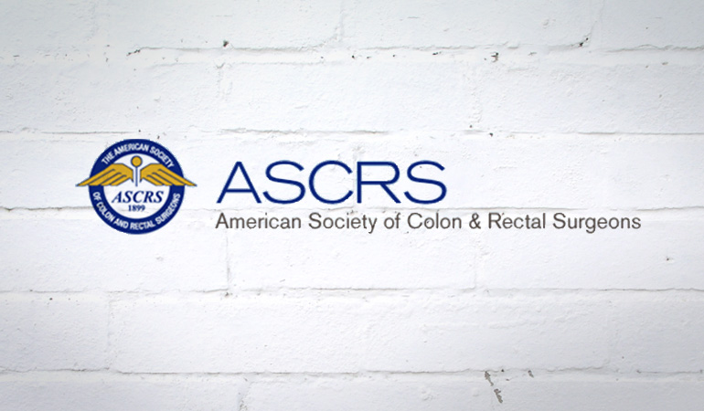 Bowel Cancer Australia Working-Together-ASCRS 770new