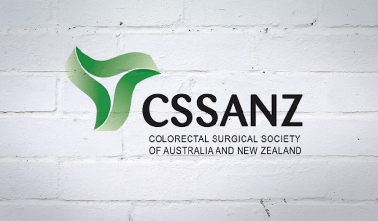 Bowel Cancer Australia Working-Together-CSSANZ 770