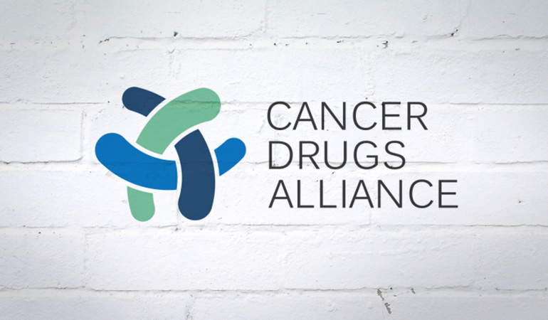 Bowel Cancer Australia Working-Together-Cancer-Drugs-Alliance 770