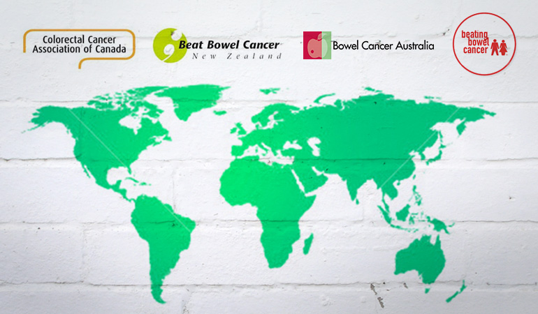 Bowel Cancer Australia Working-Together-Global-Alliances 770