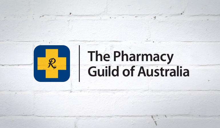 Bowel Cancer Australia Working-Together-Pharmacy-Guild 770
