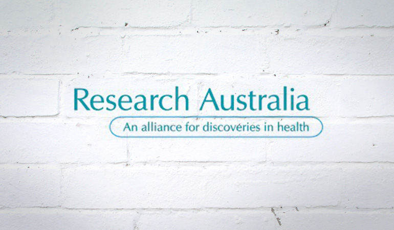 Bowel Cancer Australia Working-Together-Research-Australia 770
