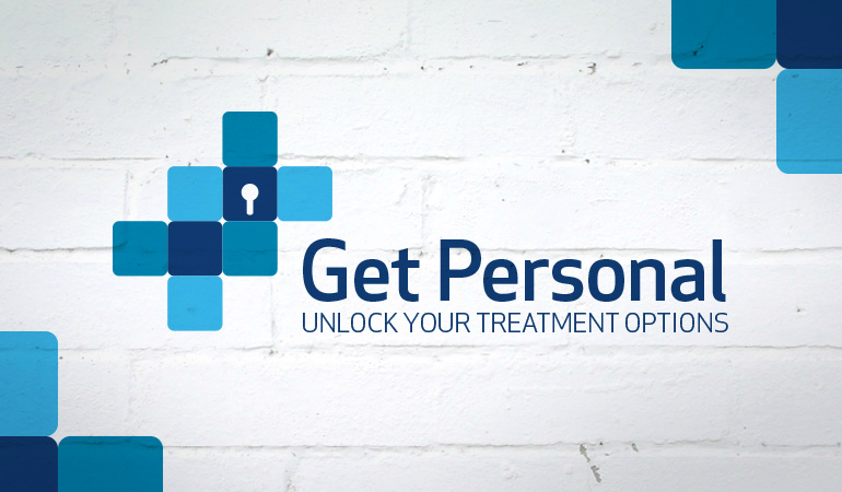 Bowel Cancer Australia_Get Tested Unlock Your Treatment Options