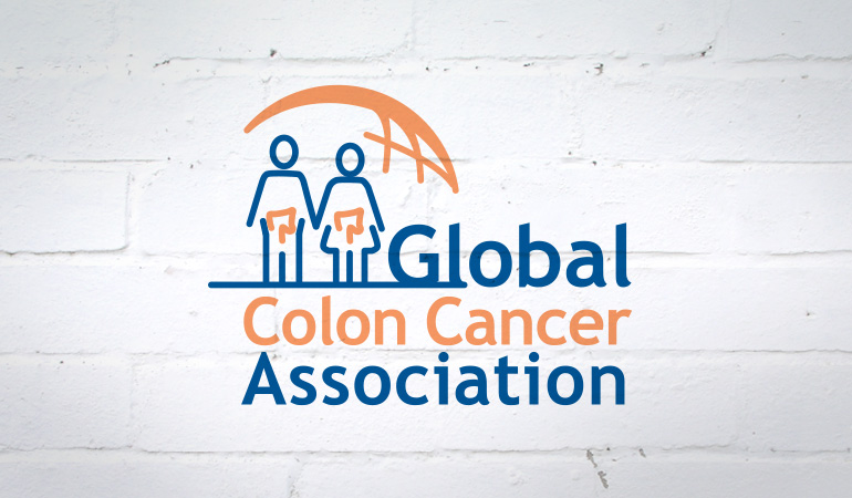 Bowel Cancer Australia Working Together Global Colon Cancer Association
