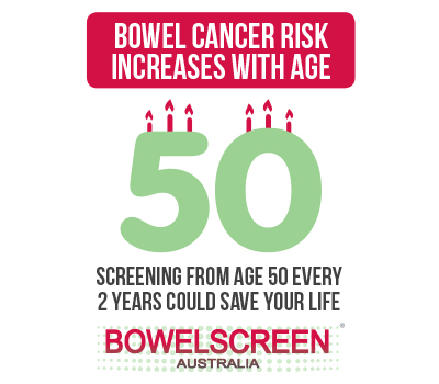 Bowelcancer screen 400