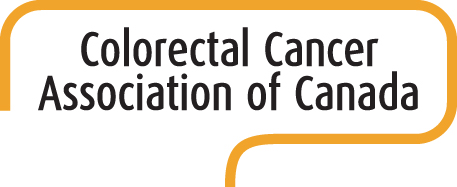 Colorectal Cancer Association of Canada
