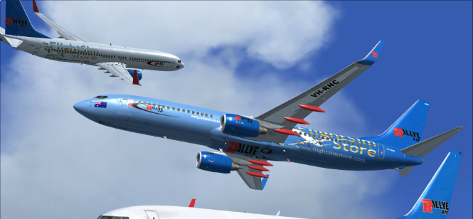 FlightSimStore 665x308