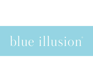 Logo Blue Illusion 370