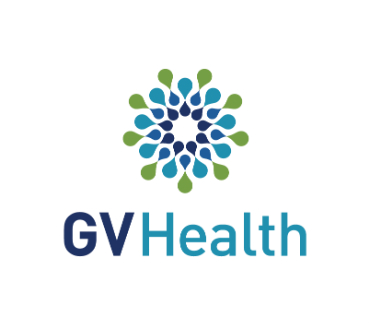 Logo GV Health 370