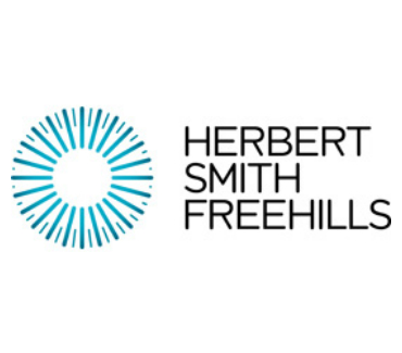 Logo Herbert Smith Freehills 370