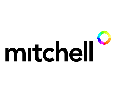 Logo Mitchell Partners 370