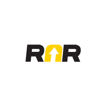 RAR Group
